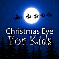 Christmas Eve for Kids — The Countdown Kids