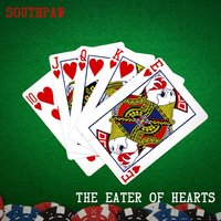 The Eater of Hearts — Southpaw