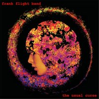 The Usual Curse — The Frank Flight Band