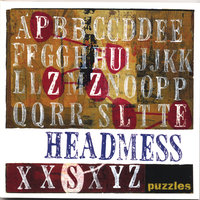 Puzzles — Headmess (R)