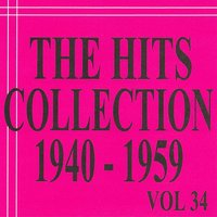 The Hits Collection, Vol. 34 — сборник
