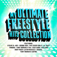 My Ultimate Freestyle Hits Collection — сборник