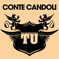 The Unforgettable Conte Candoli — Conte Candoli