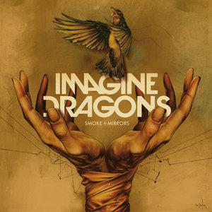 Imagine Dragons - Battle Cry