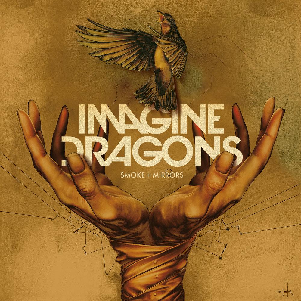 Warriors Imagine Dragons Preklad: Imagine Dragons. Слушать онлайн на Яндекс.Музыке