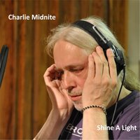 Shine a Light — Charlie Midnite