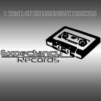 1 Year of Expectancy Records — сборник