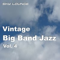 Vintage Bigband Jazz, Vol. 4 — сборник