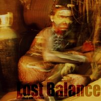Outtakes and Rarities — Lost Balance