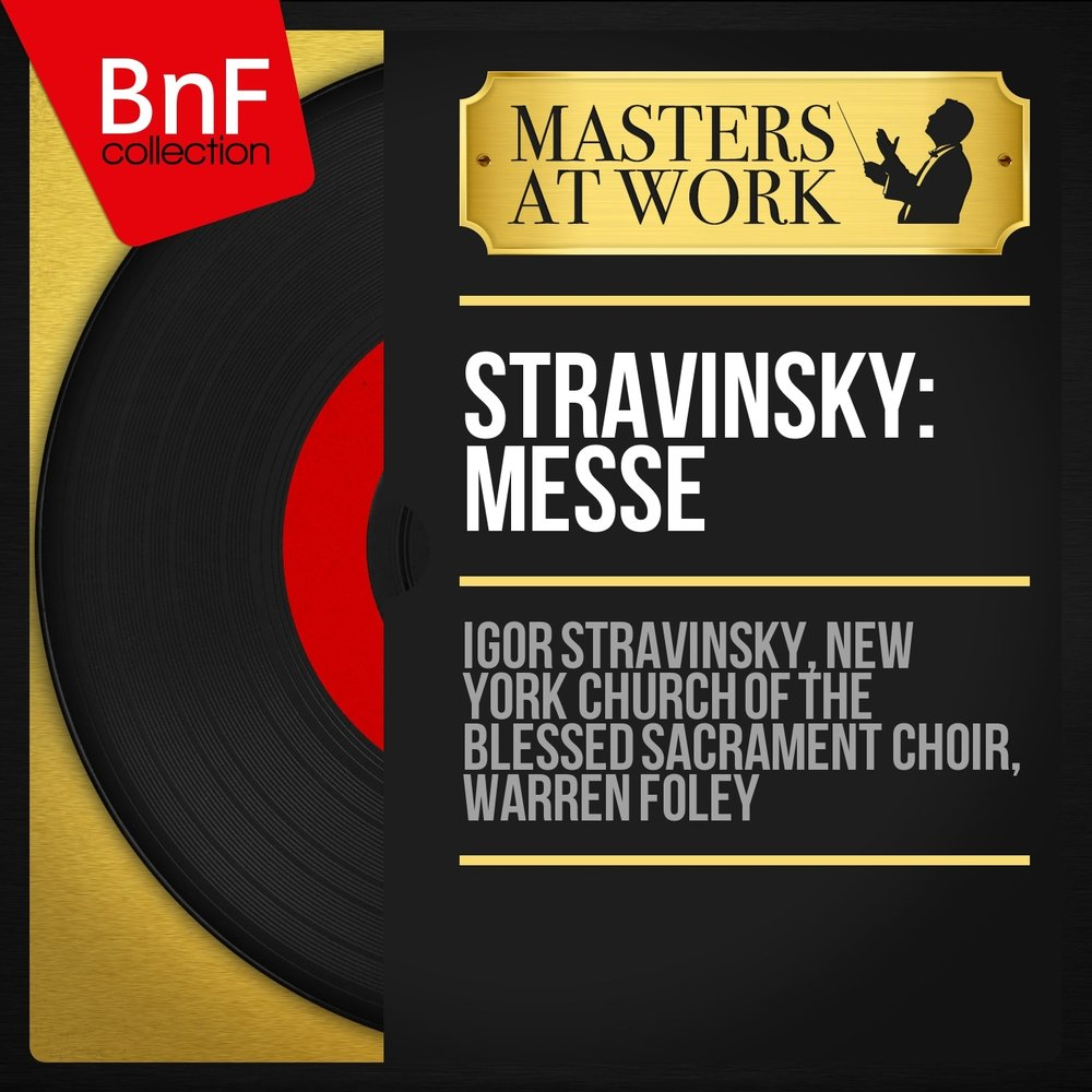 """the hate of igor stravinsky towards orchestra conductors In the passage by igor stravinsky  stravinsky believes that conductors exploit the are justified in having a negative response toward """"great"""" conductors."""