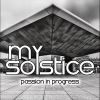 Passion In Progress — My Solstice