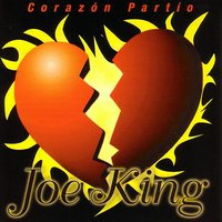 Corazon Partido — Joe King