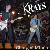 Charged Minds - EP — The Krays