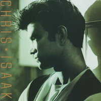 Chris Isaak — Chris Isaak