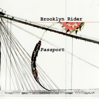 Passport — Brooklyn Rider