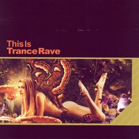 This Is Trance Rave — сборник