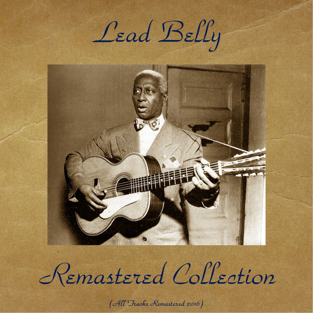 Frankie And Albert Paroles – LEADBELLY – GreatSong