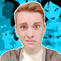After Ever After 2 — Jon Cozart