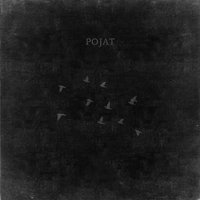 Front Porch / Meant to Be — Pojat