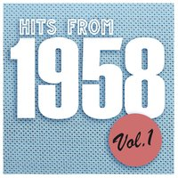 Hits from 1958, Vol. 1 — сборник