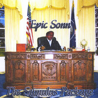 The Stimulus Package — Epic Sonn