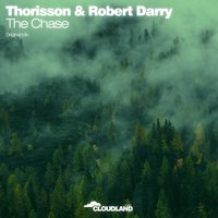 The Chase — Thorisson, Thorisson, Robert Darry, Robert Darry