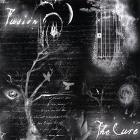 The Cure — Fusion