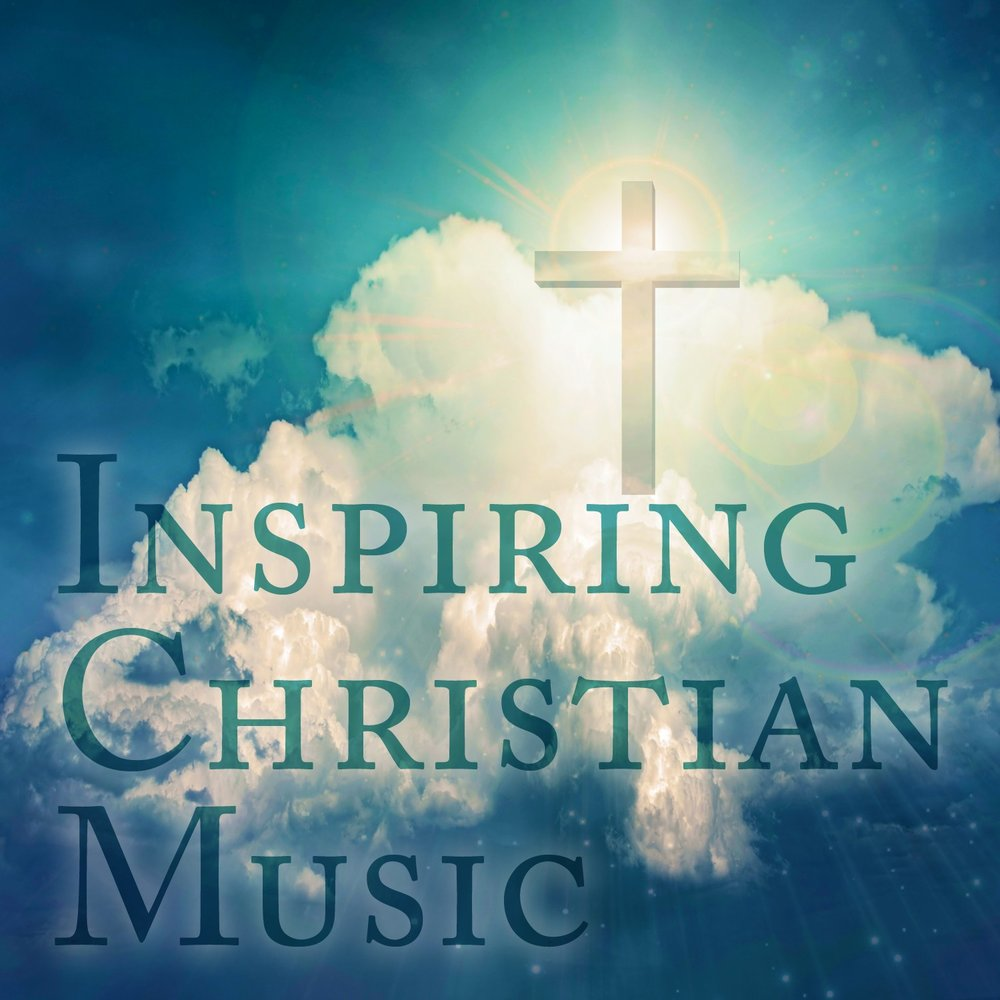 affects of christian music Contemporary christian music: misunderstood melodies by deral carson for centuries, contemporary christian music has been the subject of controversy.