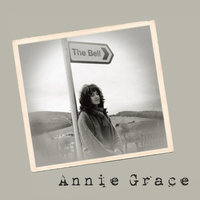 The Bell — Annie Grace