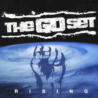 Rising — The Go Set