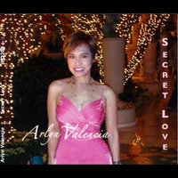 Secret Love — Arlyn Valencia