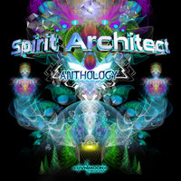 Anthology — Spirit Architect