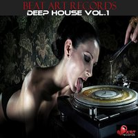 Deep House, Vol. 1 — сборник