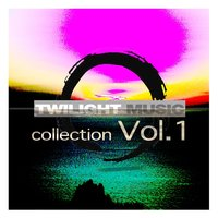 Twilight Music Collection, Vol. 1 — сборник