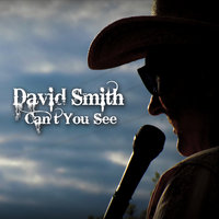 Can't You See — David Smith