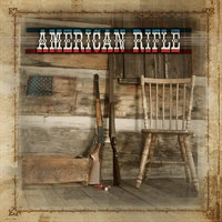 American Rifle — Tommy Conners