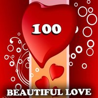 "Beautiful Love - 100 ""Beautiful Love"" Songs — Джордж Гершвин"
