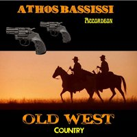 Old West — Athos Bassissi
