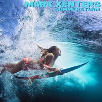 Summer Storm — Mark Xenters