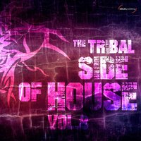 The Tribal Side of House Vol. 8 — сборник