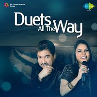 Duets All the Way — сборник