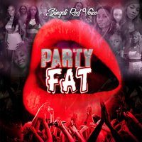 Party Fat — Singdi Red Voice