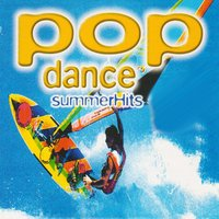 Pop Dance Summer Hits — сборник