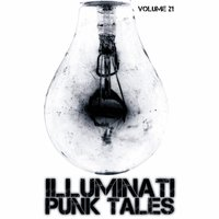 Illuminati: Punk Tales, Vol. 21 — сборник
