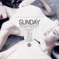 Sunday Afternoon, Vol. 2 (20 Lovely Lounge Cookies) — сборник