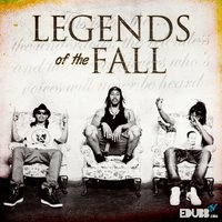 Legends of the Fall — EDUBB