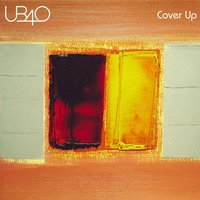 Cover Up — UB40