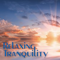 Relaxing Tranquility - Peaceful New Age Music — New Age Harp Group