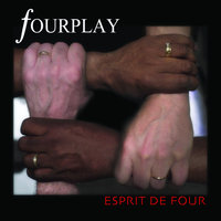 Esprit De Four — Fourplay