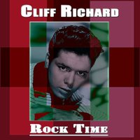 Rock Time — Cliff Richard
